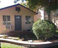 25101 Redlands Blvd, Loma Linda, CA