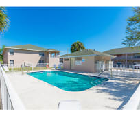 4224 Portillo Rd, Sugarmill Woods, FL