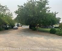18775 Bowman Rd, Cottonwood, CA