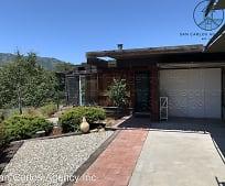 24 La Rancheria, Carmel Valley Village, CA