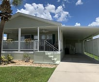 2100 Kings Hwy, Port Charlotte, FL