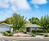 1245 Greenbrook Dr, Danville, CA