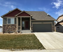 2317 75th Ave, West Greeley, Greeley, CO
