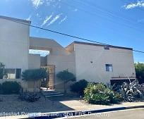 2451 Chicago St, Bay Park Elementary School, San Diego, CA