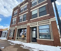 508 N Bridge St, Chippewa Falls, WI
