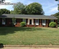 911 Moran Dr, Morehead Elementary School, Greensboro, NC