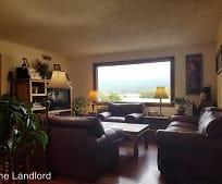 Living Room, 485 Armory Rd