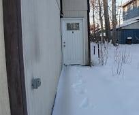 129 E 7th Ave, North Pole, AK