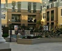 2605 Sepulveda Blvd, Lawndale, CA