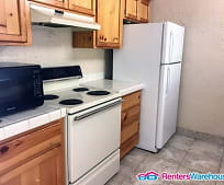 Kitchen, 3314 N 68th St