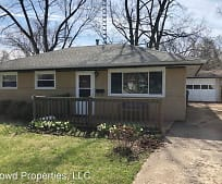 24 Norwood Ave, Bloomington, IL