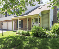 2680 College Hill Cir, Barrington Hills, IL
