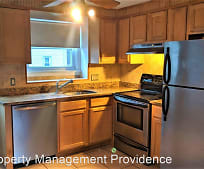 36 Capuano Ave, Dean Estates, Cranston, RI