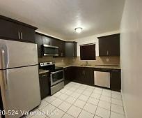 3270 W Trade Ave, 33133, FL