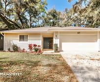 37 Harbor Oaks Cir, Harbor Oaks Estates, Safety Harbor, FL