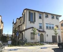 21006 Cornerstone Dr, Walnut, CA