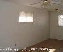 4141 Edgar Park Ave, 79904, TX