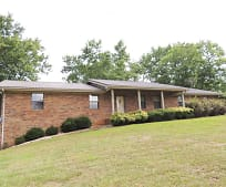 132 Old Jonesboro Rd, Afton, TN
