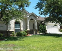 417 Wrought Iron Dr, Harker Heights, TX