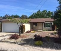 1523 Rosita Rd, Linda Mar, Pacifica, CA