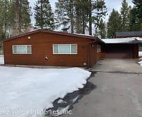 721 Tahoe Island Dr, Tahoe Valley Elementary School, South Lake Tahoe, CA