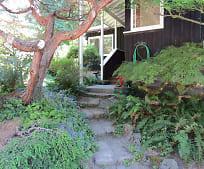 1304 SW 58th Ave, Sylvan Highlands, Portland, OR