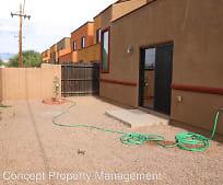 8647 E Placita De Las Tarascas, Steele Elementary School, Tucson, AZ