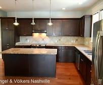 104 N 14th St, Lockeland Springs, Nashville, TN