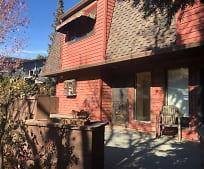 1501 Shenandoah Dr, East End, Boise City, ID