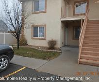 486 Coronado Ct, Clifton, CO