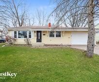 1437 Windsor Cir, Carpentersville, IL