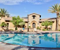 44958 Poppy Ridge Dr, Murrieta Hot Springs, CA