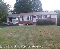 2909 Browns Mill Rd Ext, Oak Grove, TN