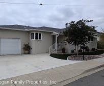 5726 58th Pl, El Cerrito, San Diego, CA