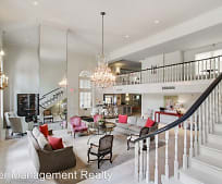 1750 St Charles Ave, Mid City, New Orleans, LA