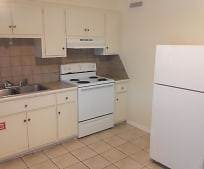 Kitchen, 1104 NW 27th St