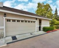783 Shasta Oaks Cir, Coloma, CA