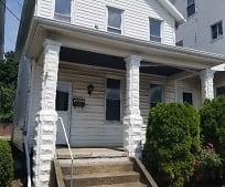 Building, 1312 Jefferson St