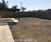 9401 Coulter Ct, Campus Park, Bakersfield, CA