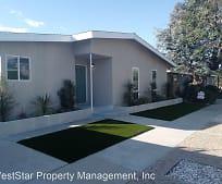 21009 Wood Ave, West Torrance, Torrance, CA
