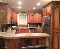 Kitchen, 5332 Linmoor Dr
