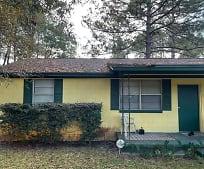 408 Ash St, Bloomingdale, GA