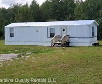114 Heartland Ln, Macon, NC