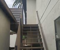 4623 Marlborough Dr, Kensington, San Diego, CA