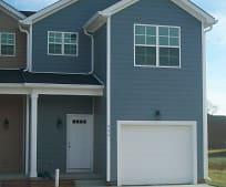 Building, 554 Village Creek Dr