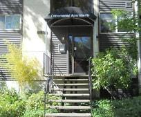 11002 35th Ave NE, Matthews Beach, Seattle, WA
