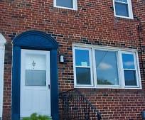 606 Cedar Ave, Collingswood, NJ