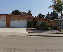 130 Shanna Pl, Grover Beach, CA