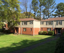 1141 North Avenue NW, Bankhead, Atlanta, GA