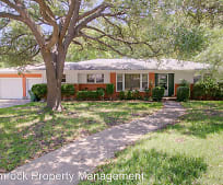 2617 Lake Oaks Rd, Mountainview, Waco, TX